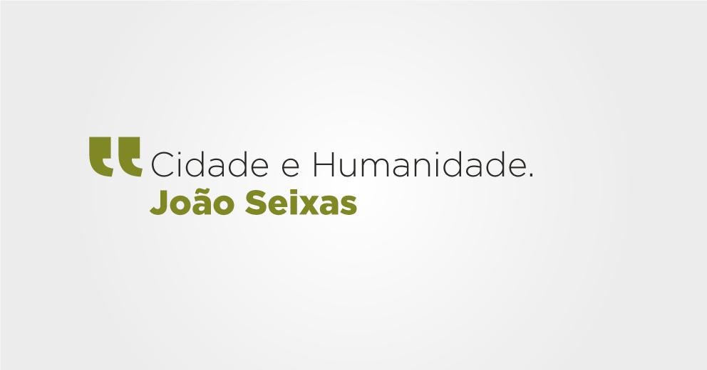 João Seixas