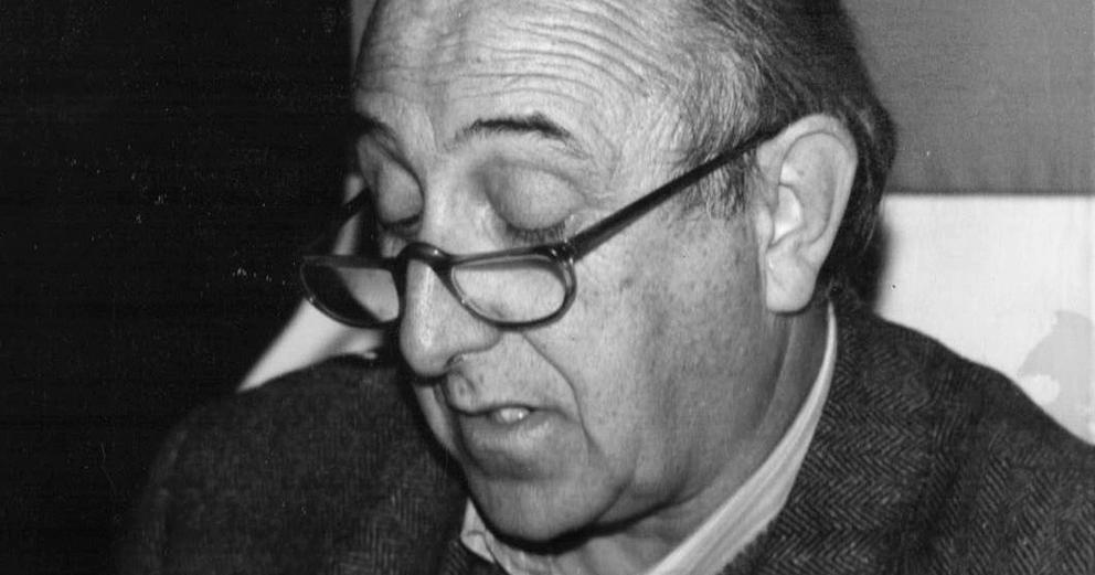 António Bandos: democracia, memória e desafios
