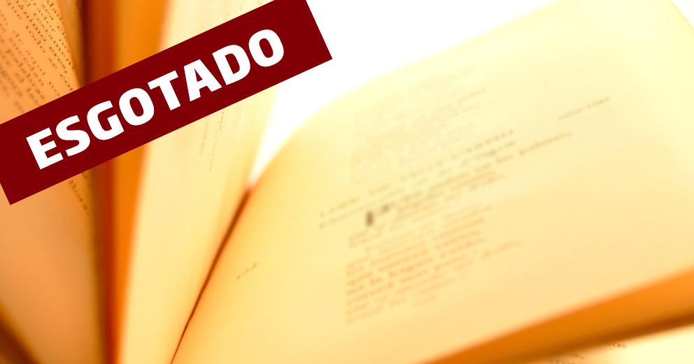 Abrantes a ler: Leitura, identidade e cidadania - Dia Internacional das Pessoas com Deficiência