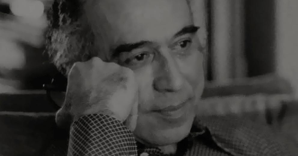 Fernando Namora: Nave de pedra – Andarilhagens por terras de vários matizes - Exposição