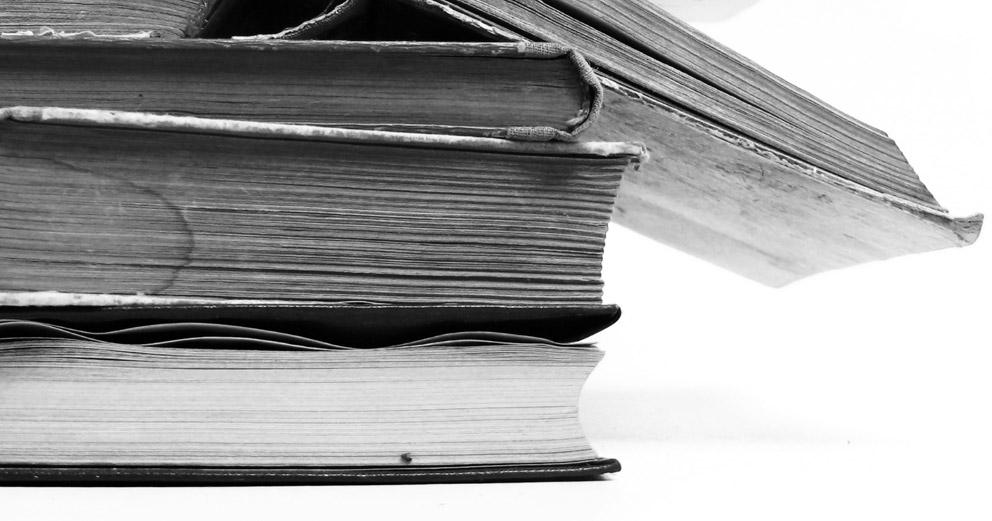 Abrantes a ler: Leitura, identidade e cidadania