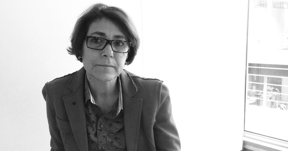 Encontro Infantojuvenil e Entre nós e as palavras com Maria do Rosário Pedreira