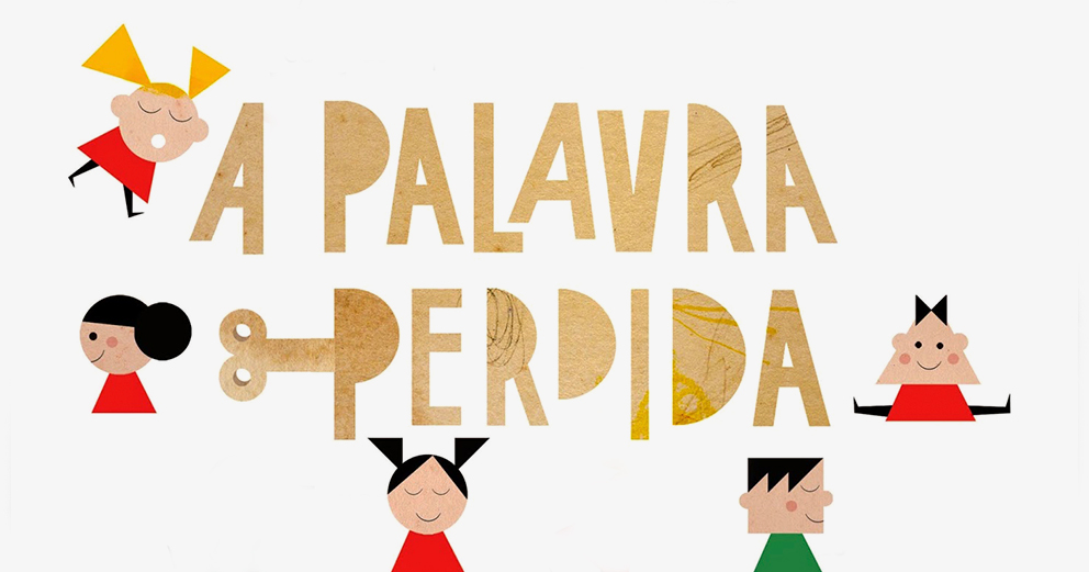 Encontro infantojuvenil com a escritora Inês Fonseca Santos